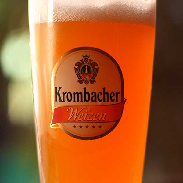 krombacher-weizen-wheat-ale-beer-free-stock-photography-images
