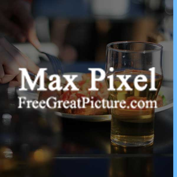 max-pixel-free-beer-photos-images-pint-with-food-pub