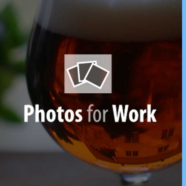 photos-for-work-free-stock-beer-pint-ale-images-brewing
