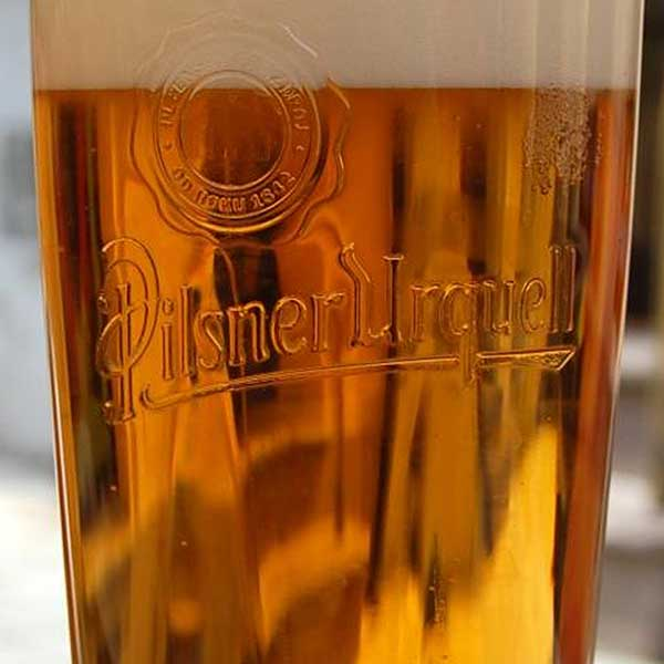 Free Beer Images and Photography (for Commercial Use)