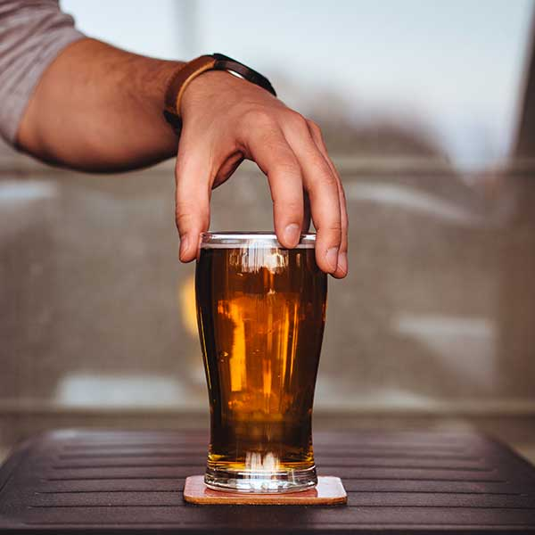 pint-beer-amber-ale-free-photos-bartender