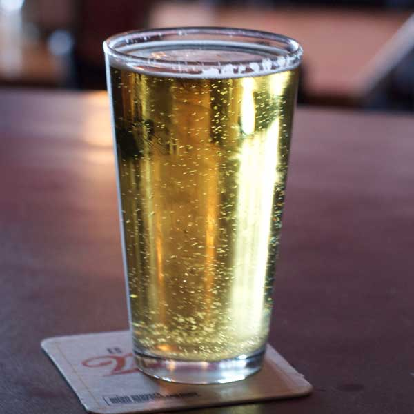 pint-beer-lager-cider-free-image-commercial-use