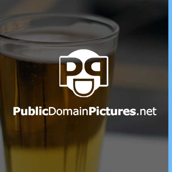 public-domain-pictures-free-stock-beer-pint-photos-images-brewing