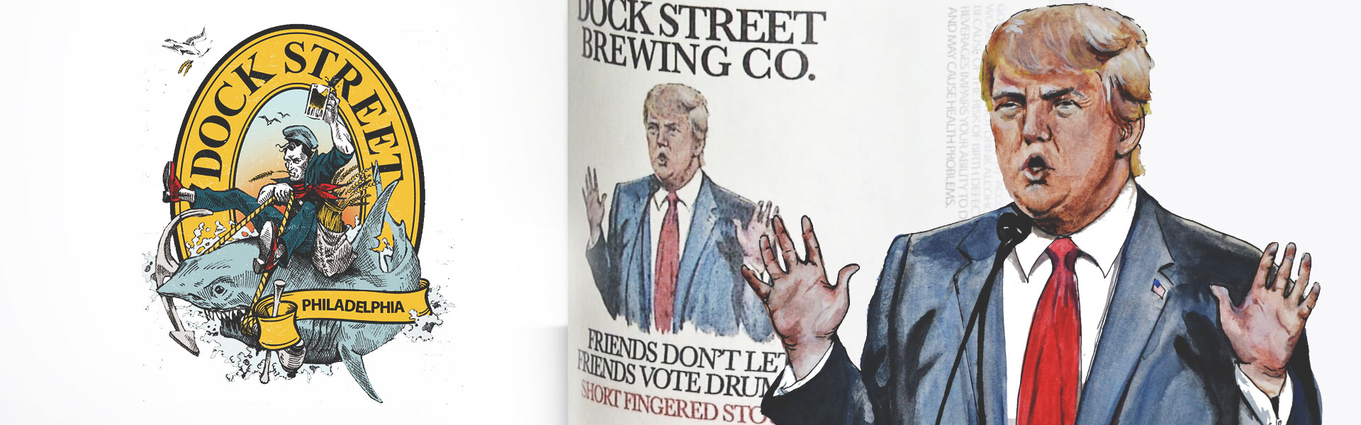 trump-beer-friends-let-vote-drumpf-dock-street-brewing