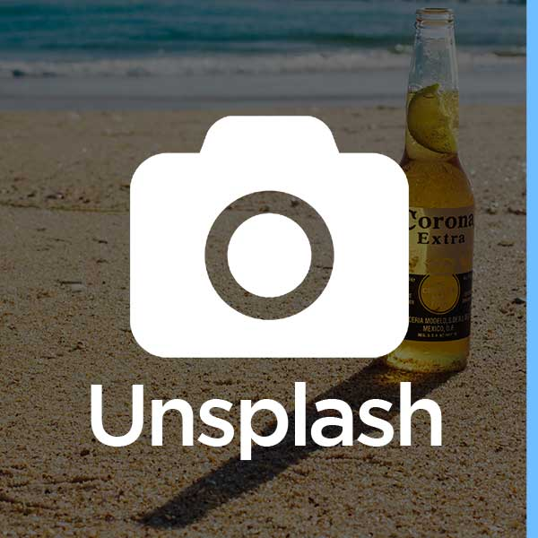 unsplash-free-stock-beer-images-corona-bottle-beach