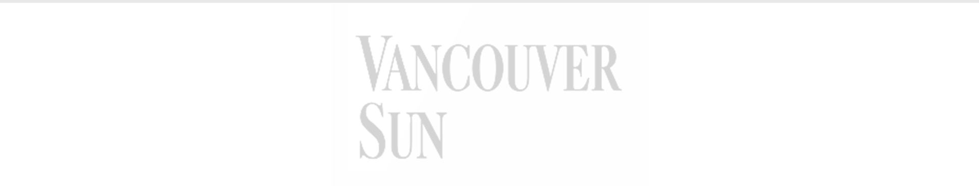 vancouver-sun-footer