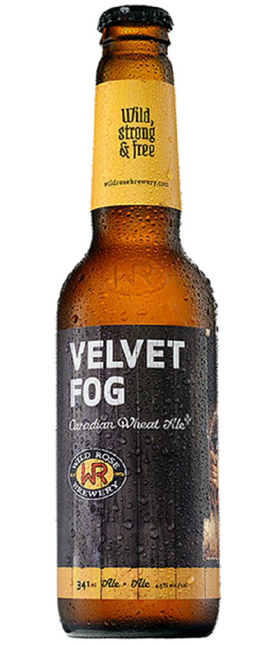 velvet-fog-beer-wildrose-brewery