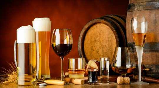 You Can Love Wine AND Love Beer: A 3 Step Intro to Craft Beer for Wine Lovers | Just Wine