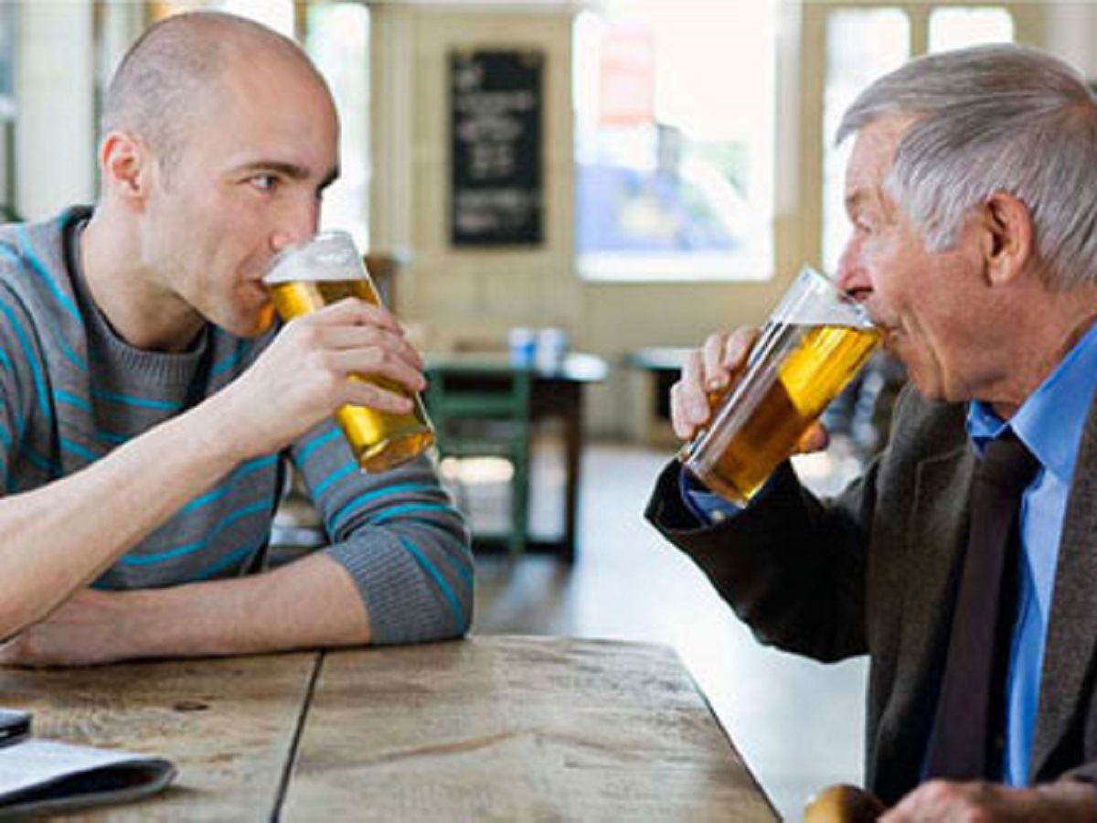 5 Beer Gifts for Dad