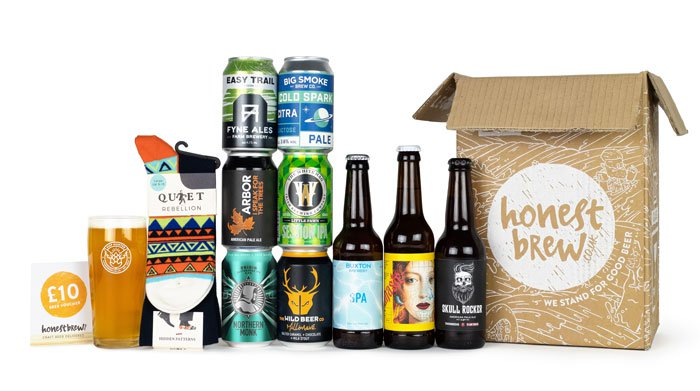 9 Brew-tastic Father's Day Gifts for