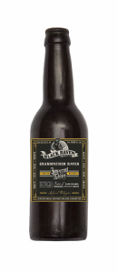 black-raven-brewing-co-grandfather-raven
