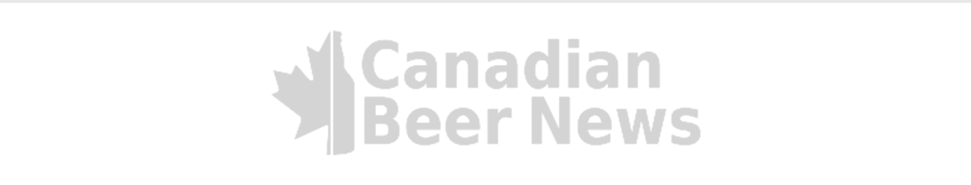 canadian-beer-news-footer