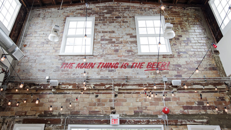 main-street-brewery-vancouver-craft-breweries