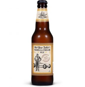 not-your-fathers-vanilla-ice-cream-ale