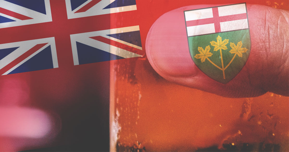 Canadian Craft Breweries List: A Guide and Directory