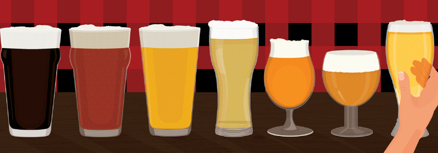 What is a Session Beer? – What Makes Beer Sessionable?