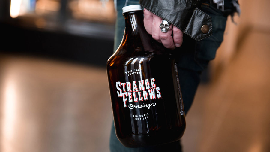strange-fellows-brewing-vancouver-craft-breweries
