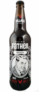 village-brewery-father