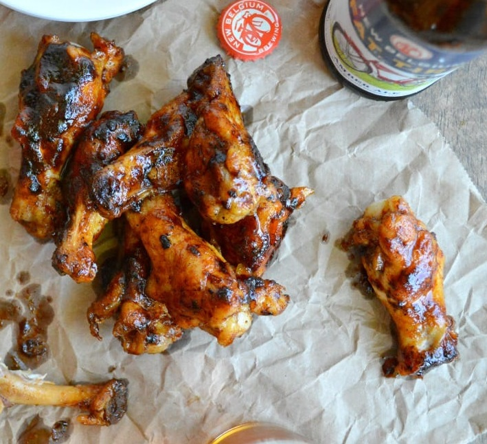 Beer-Braised-Honey-Sriracha-Wings (1)