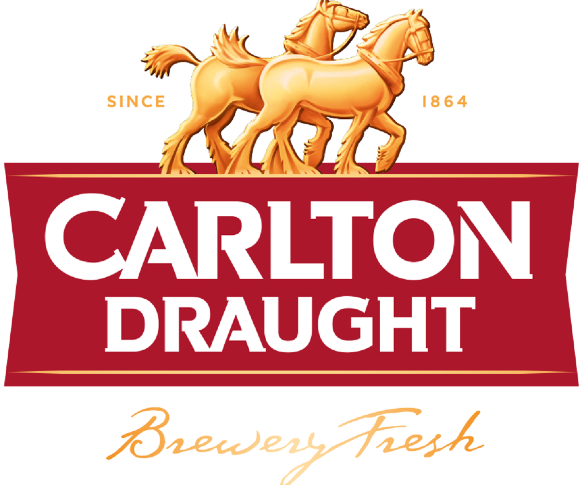 VIDEO: The Best Carlton Draught Commercials