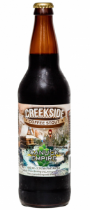 canuck-empire-brewing-creekside-coffee-stout