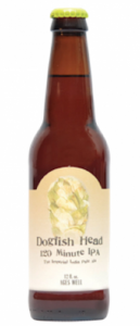 dogfish-head-craft-brewed-ales-120-minutes-ipa