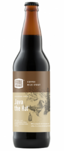 fernie-brewing-co-java-hut