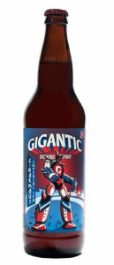 gigantic-brewing-ginormous-imperial-ipa