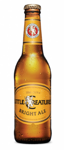 little-creatures-brewing-bright-ale