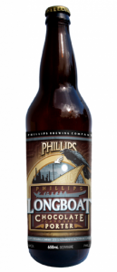 phillips-beer-phillips-longboat-chocolate-porter