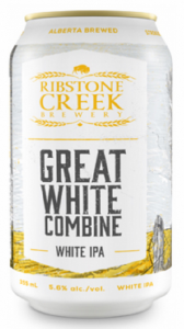 ribstone-creek-brewery-great-white-combine-ipa