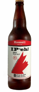 russell-brewing-company-ipeh