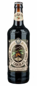 samuel-smith-organic-chocolate-stout