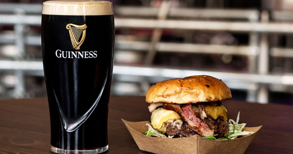 11 Beer Recipes Every Guinness Lover Needs To Try