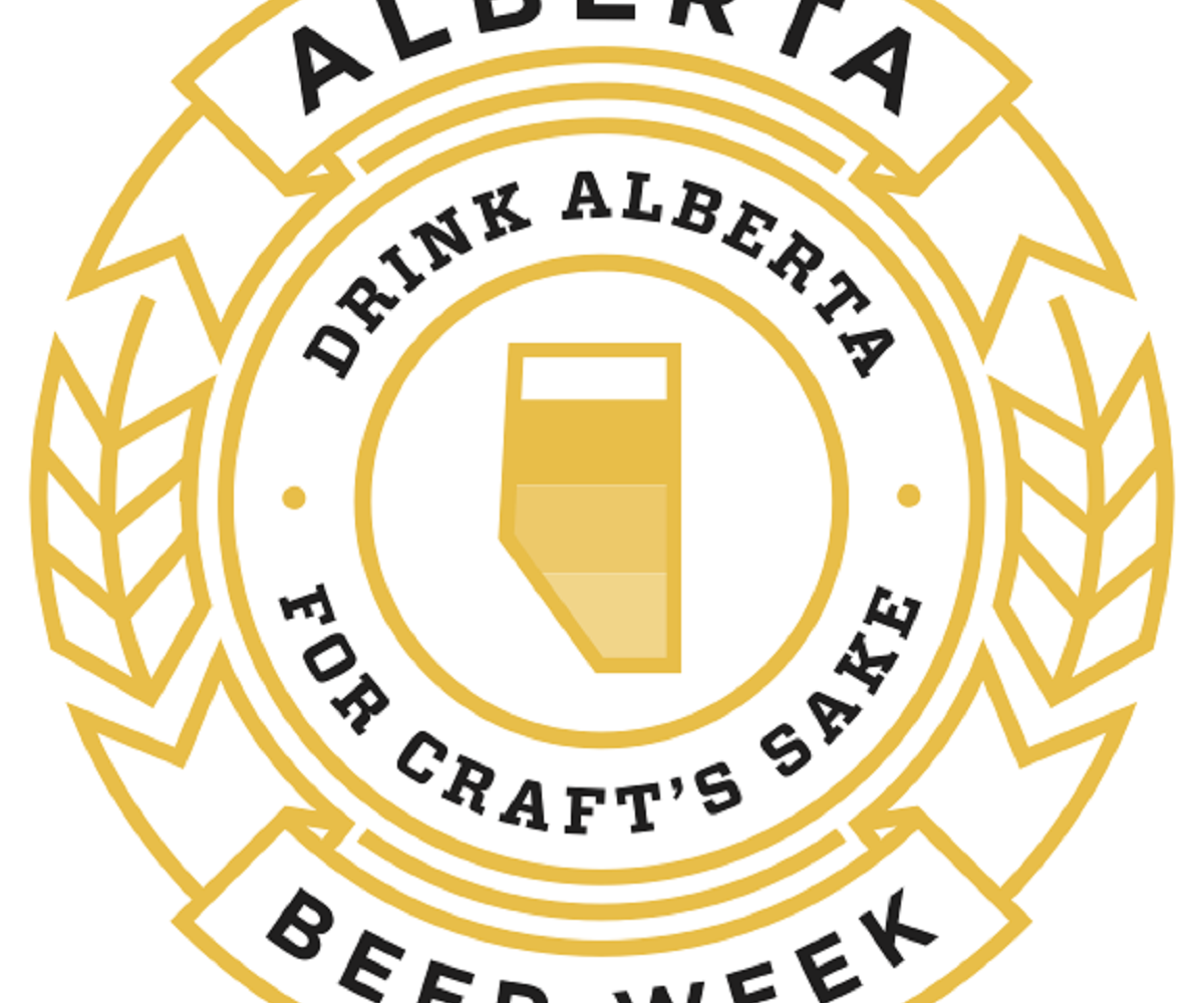 8 Events To Check Out During the 2017 Alberta Beer Week