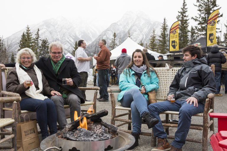 Banff-Craft-Beer-Festival-2016-0535-768x512