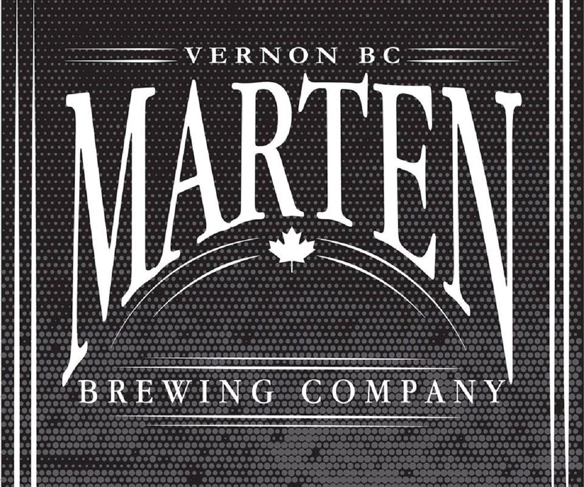 Brewery Review: Marten Brewpub