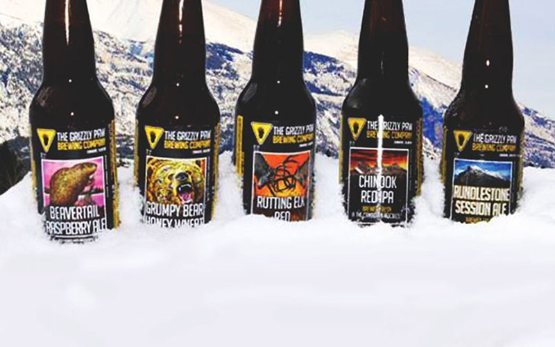 the-grizzly-paw-brewing-company