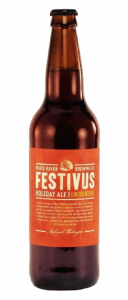 black-raven-brewing-company-festivus-holiday-ale