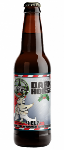 dark-horse-brewing-company-4-elf-winter-warmer-spiced-ale