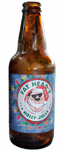 fat-heads-brewery-holly-jolly-christmas-ale