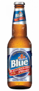 labatt-breweries-canada-labatt-blue-dealcoholized-pilsener