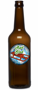 nebraska-brewing-company-red-sled