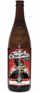 parallel-49-brewing-black-christmas