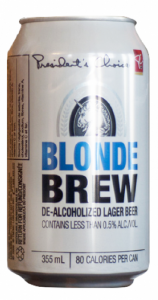 presidents-choice-blonde-brew