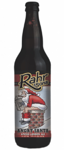 rahr-sons-brewing-co-angry-santa