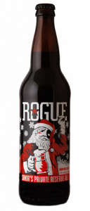 rogue-santas-private-reserve