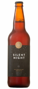 sherwood-mountain-brewhouse-silent-night-winter-ale