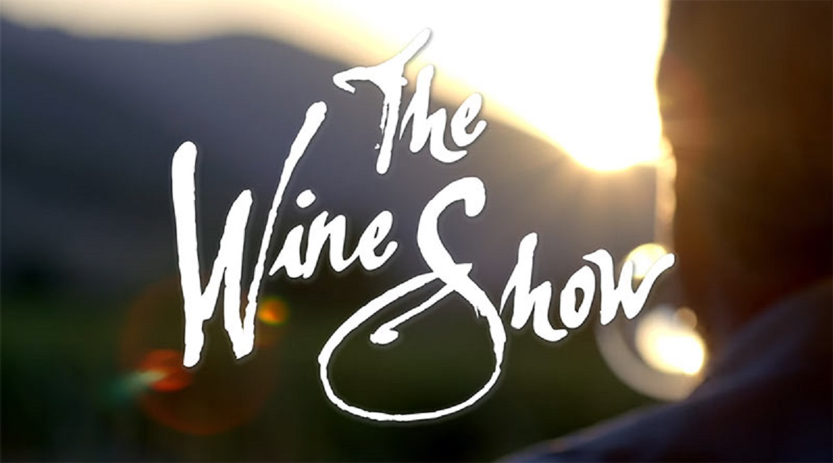 Image by: The Wine Show  | Just Wine