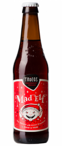 troegs-independent-brewing-mad-elf